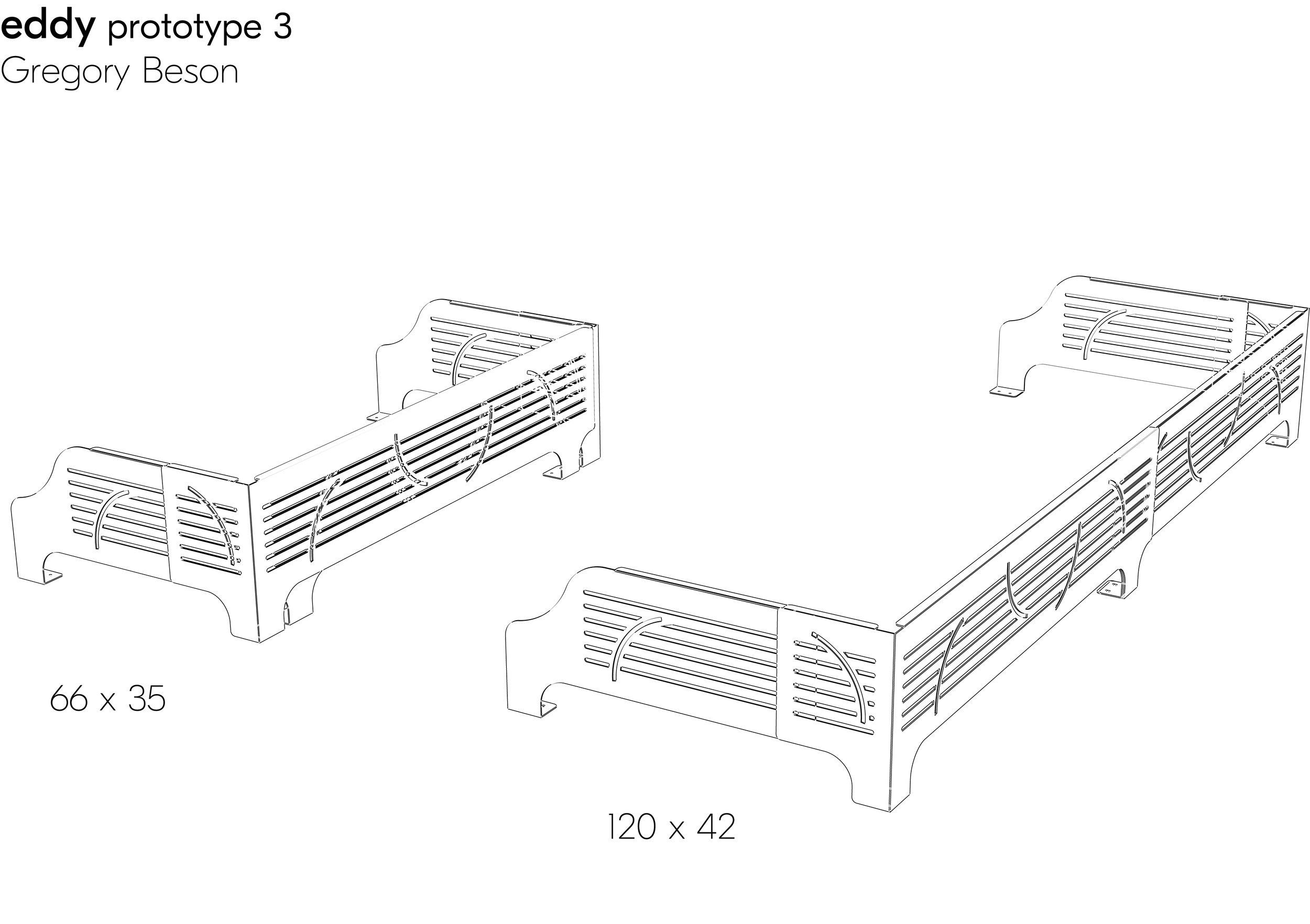 eddy_2 sizes [Converted].jpg