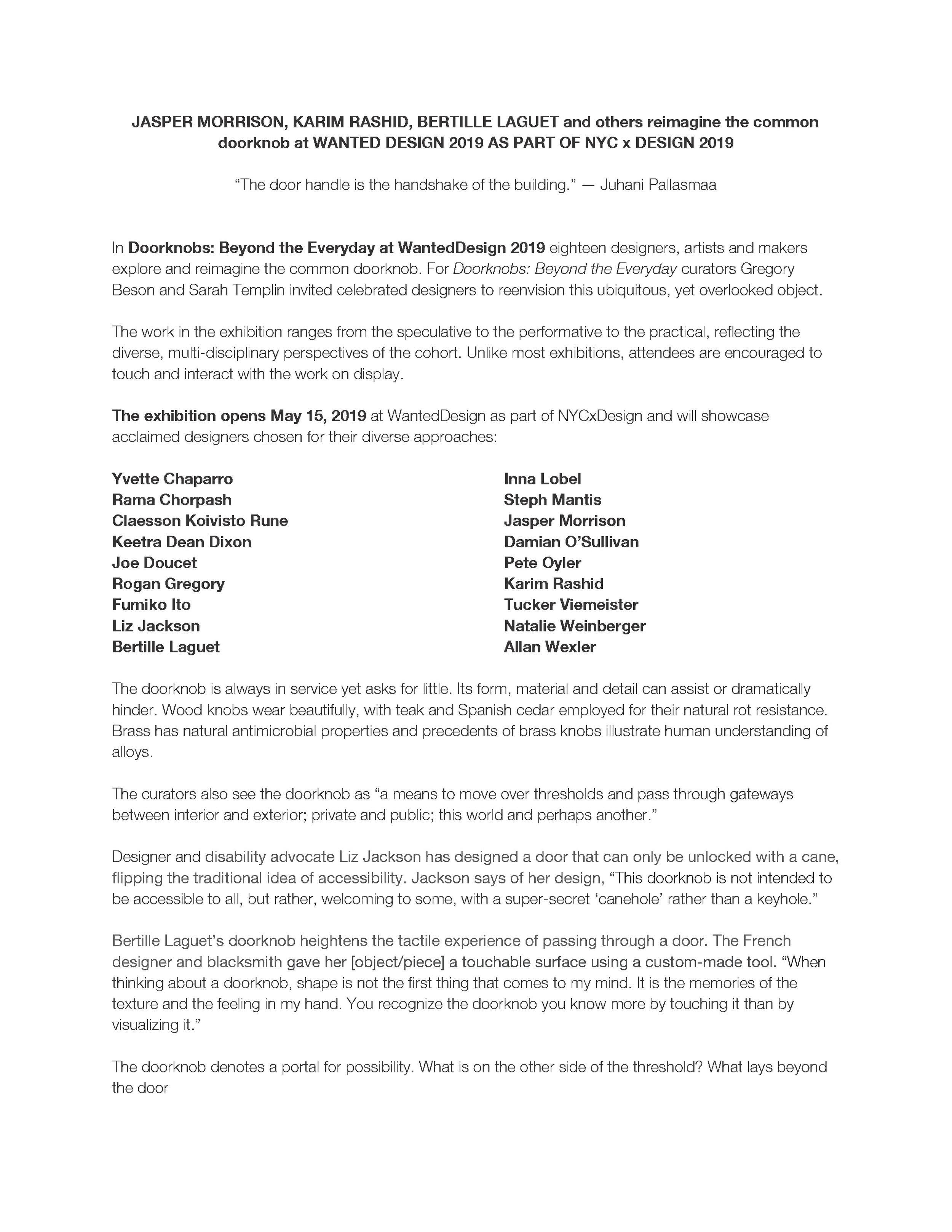 press release 2019_Page_1.jpg