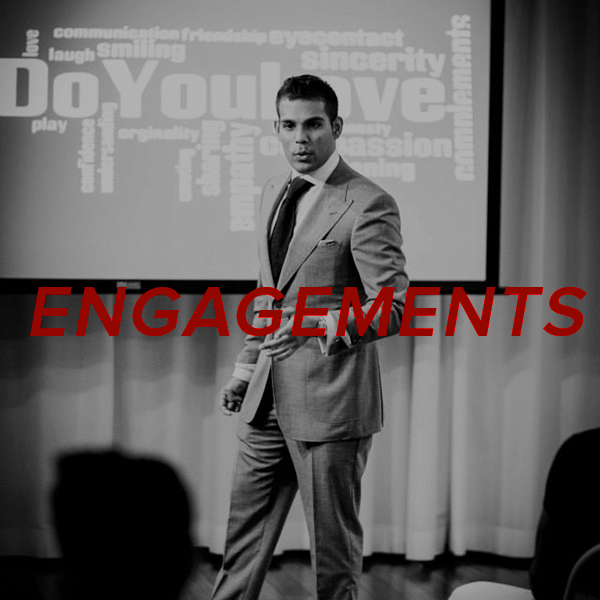 Engagements.png