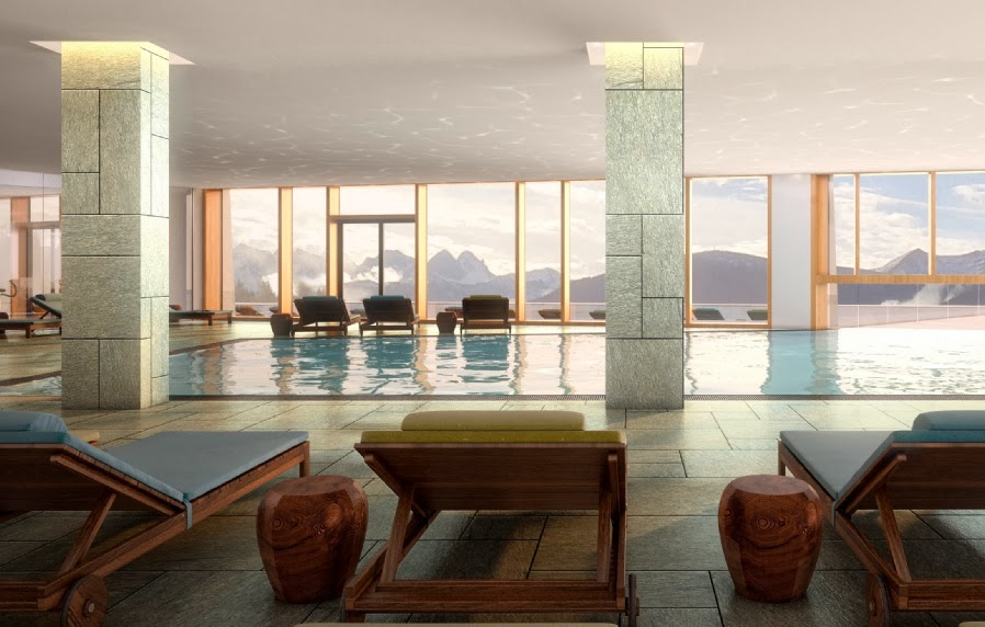 for_friends_hotel_mountain_spa_inddor_pool.jpg