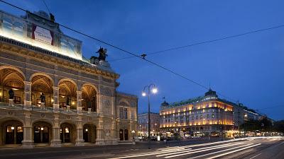 Hotel_Bristol_Wien_Aussenansicht_lux89exHD.jpg