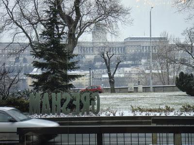 Budapest+2011+(Dani-Fotos)+453.jpg
