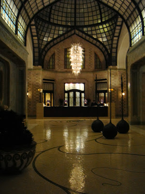 Budapest+2011+(Dani-Fotos)+404.jpg
