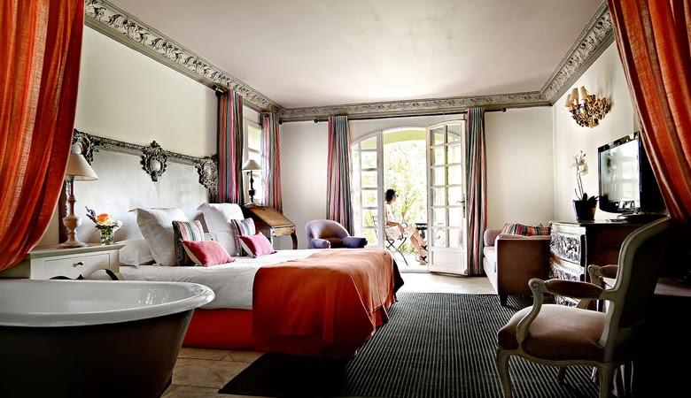 5182_180_Chambre_Villa-Marie.jpg