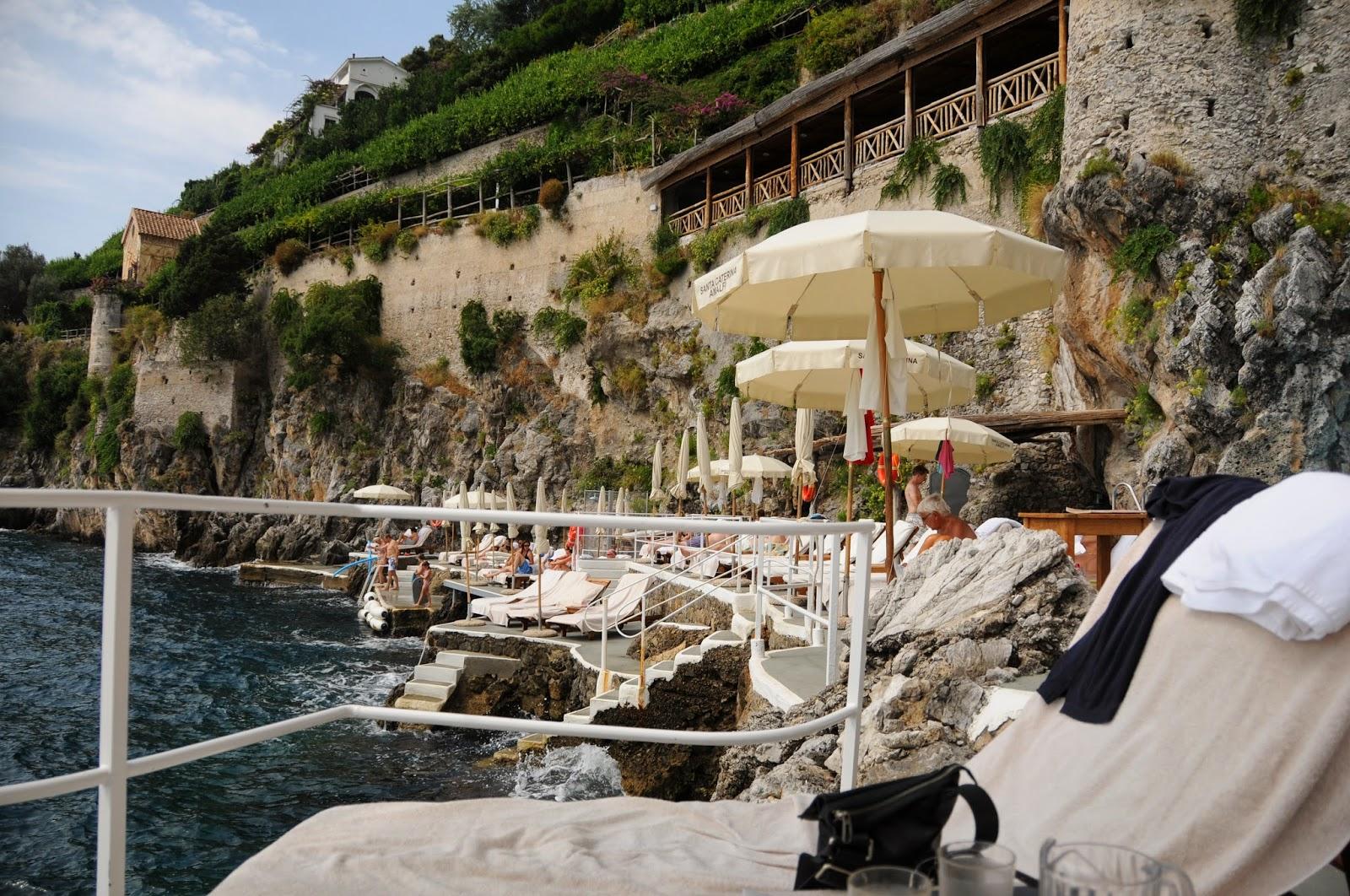 Italien+Urlaub+Sommer+2013+268.JPG