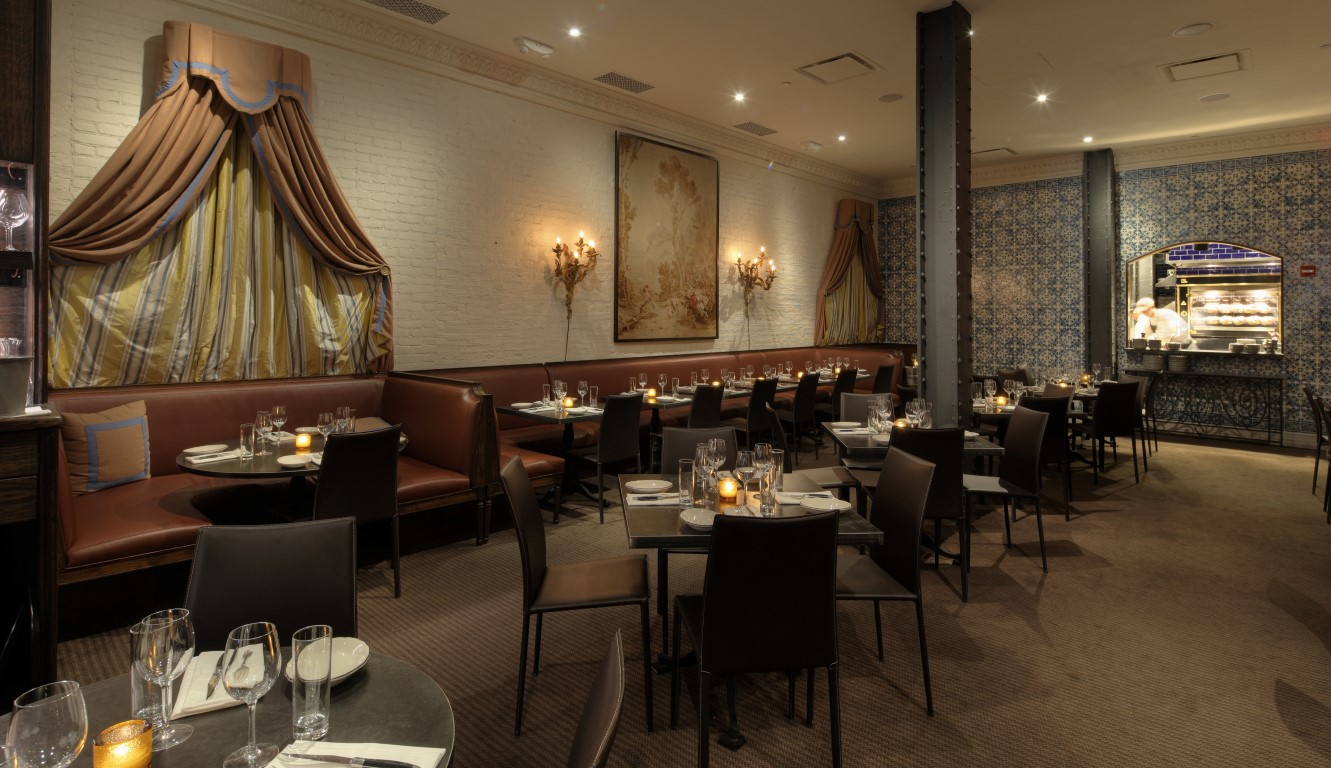 int-5-dining-rm-rotisserie-georgette-photo-by-melissa-hom.jpg