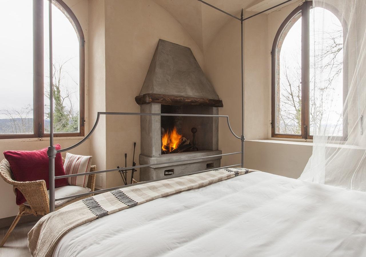 Bedroom in refurbished apartment.jpg