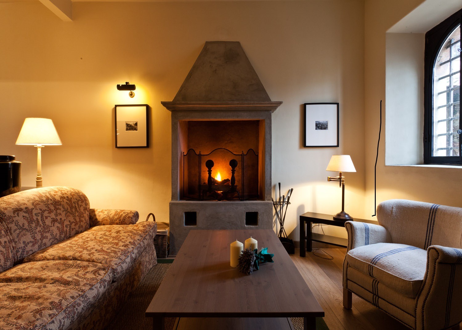 Living room in countryhouse apartment.jpg