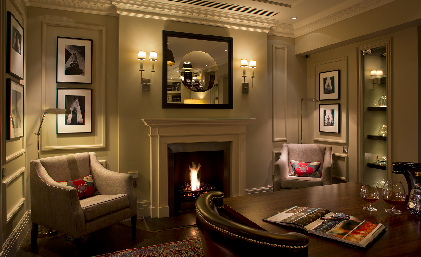 3. Martini Library, The Arch London. Photography must be credited to The Arch London.jpg