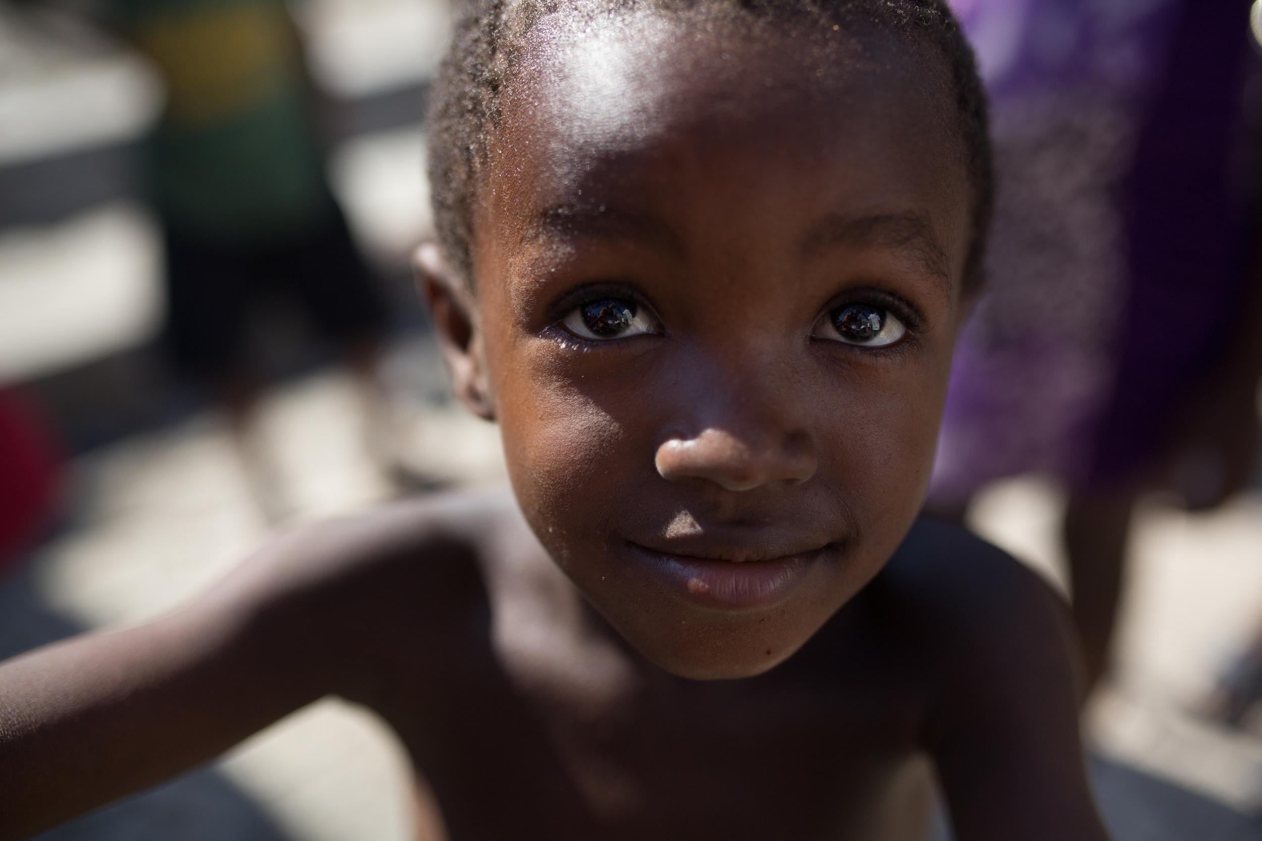 IMPACT-Haiti46.jpg