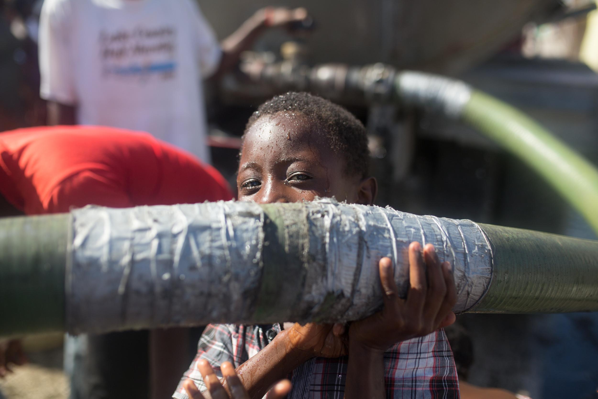 IMPACT-Haiti59.jpg