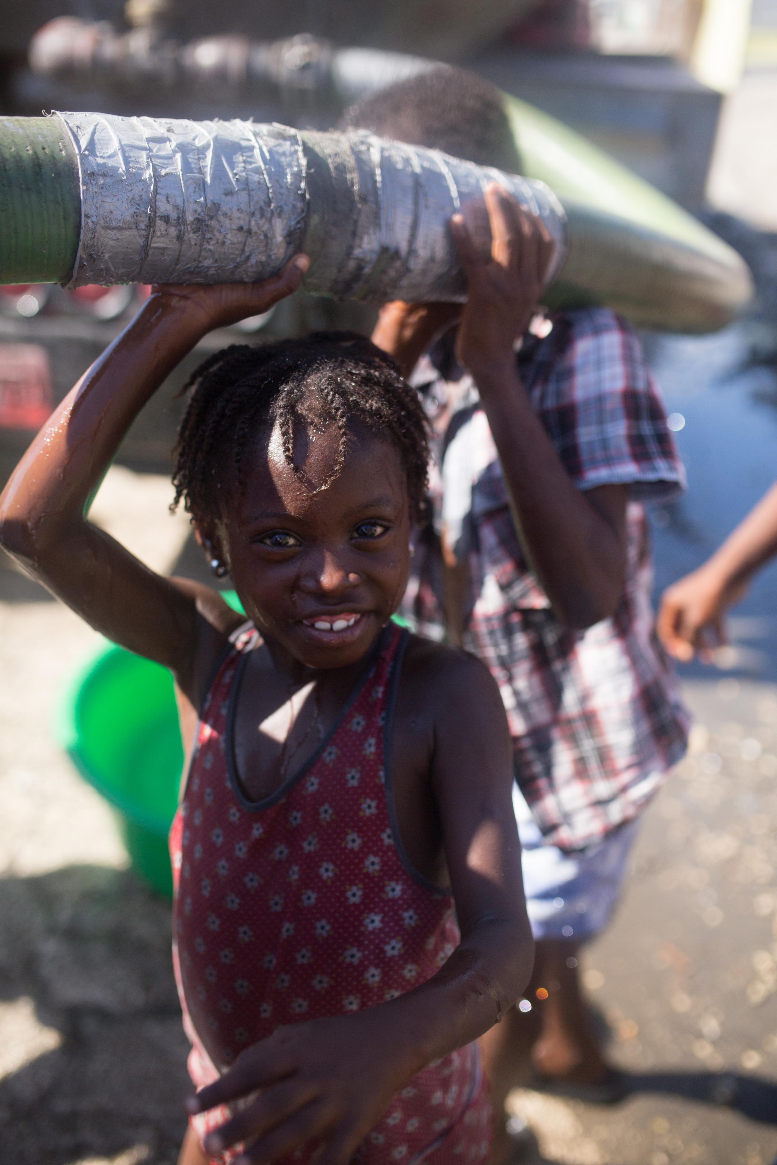 IMPACT-Haiti61.jpg