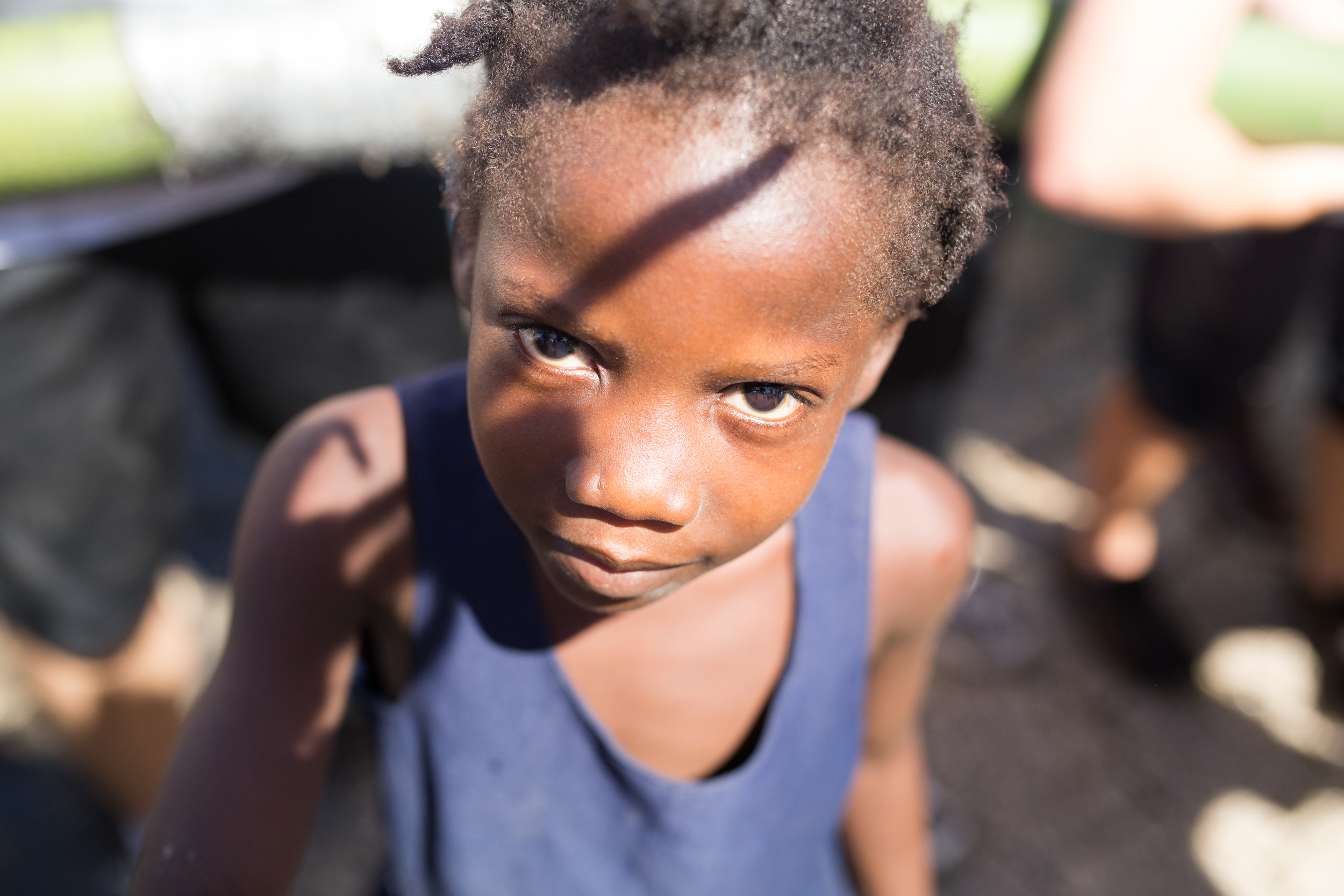 IMPACT-Haiti115.jpg