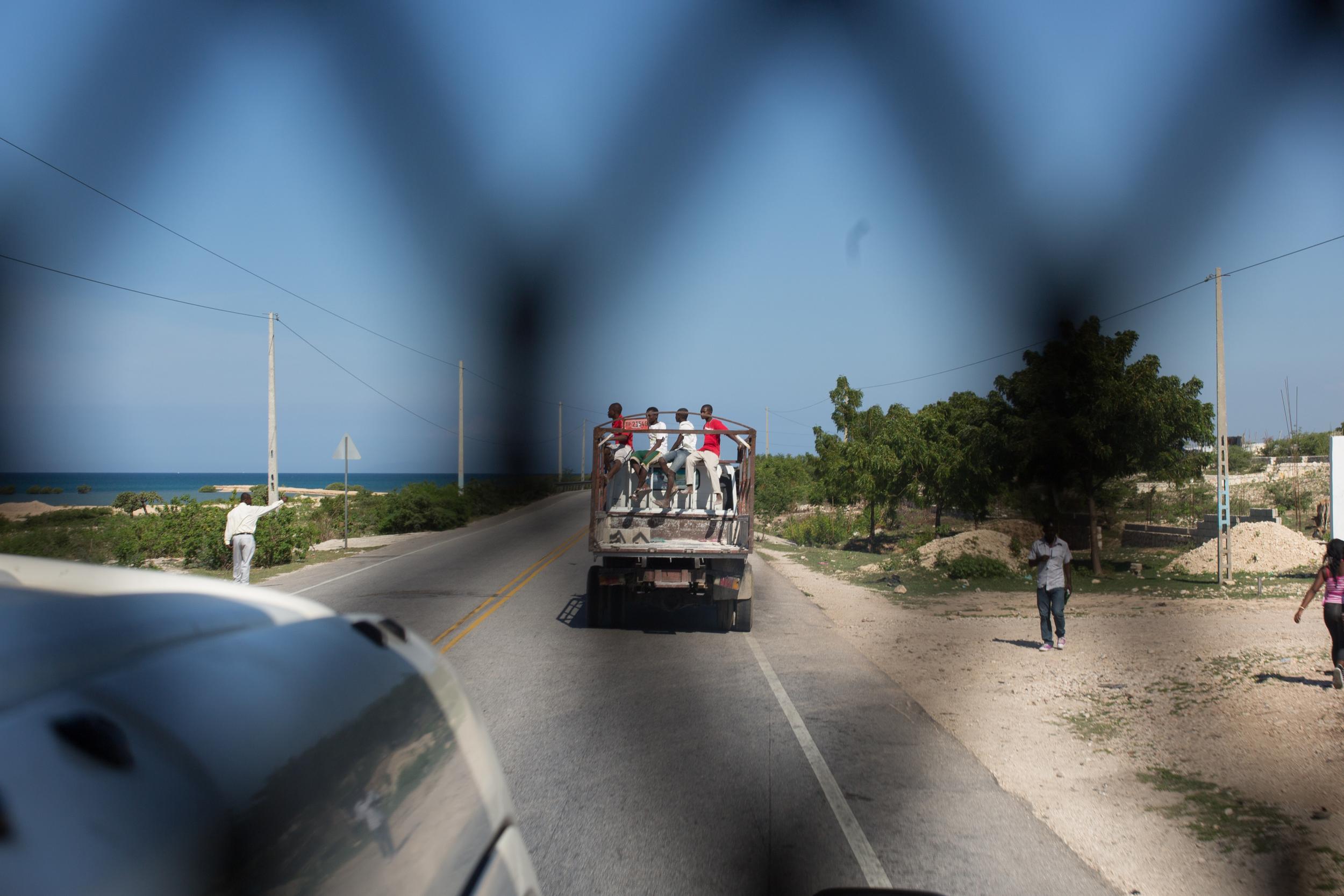IMPACT-Haiti210.jpg
