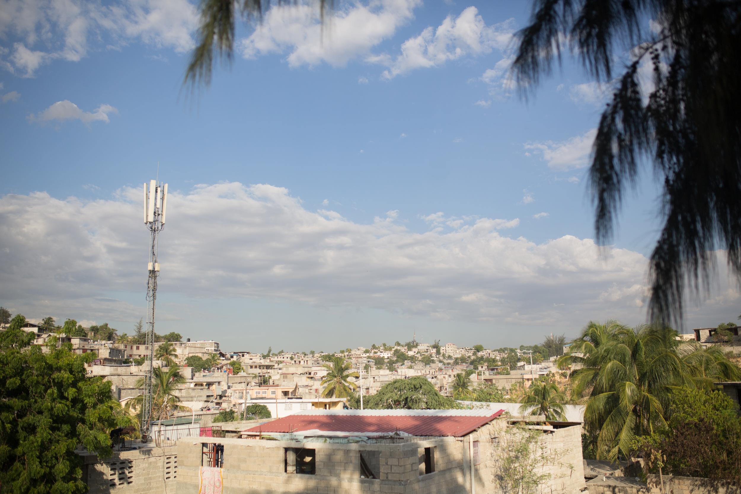 IMPACT-Haiti323.jpg