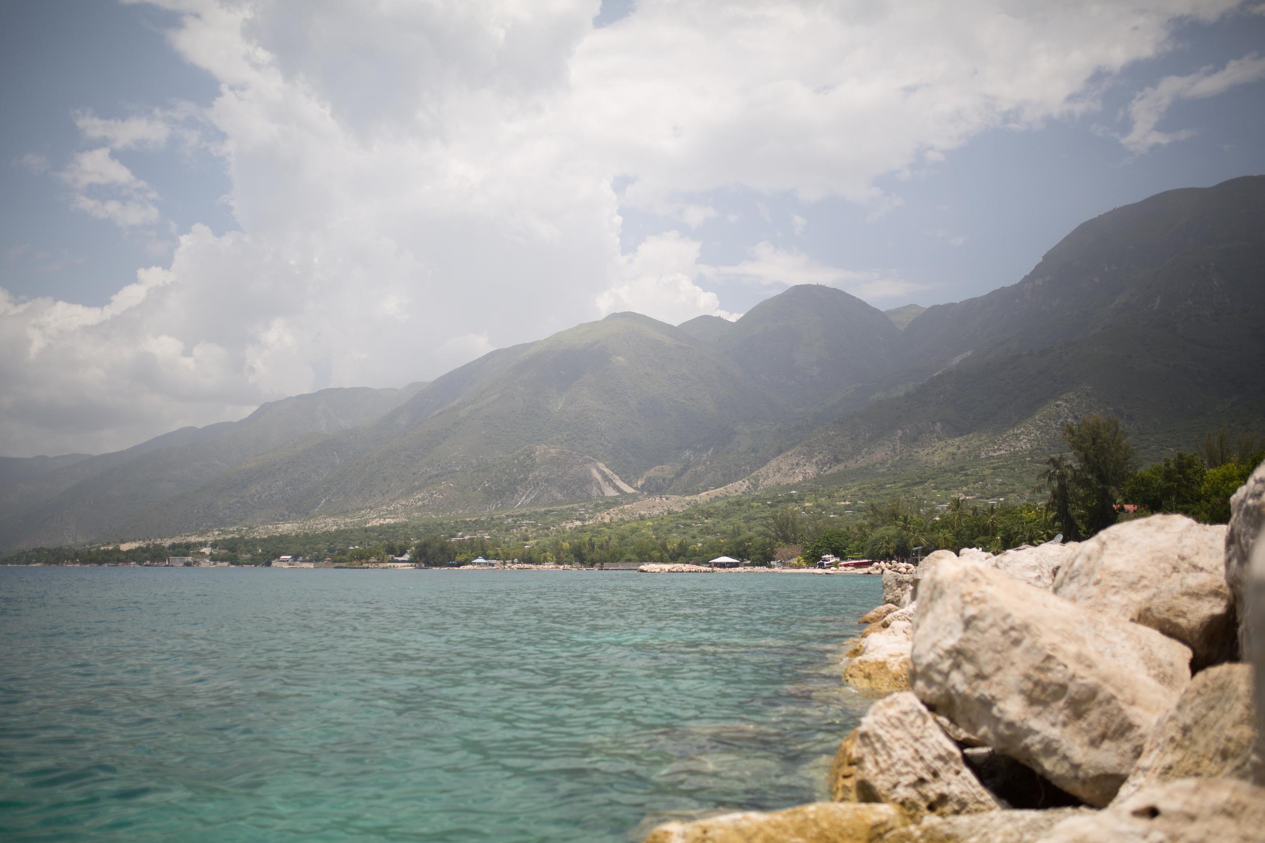 IMPACT-Haiti728.jpg