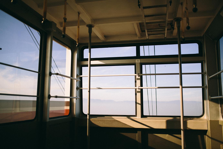 swissblog10.jpg