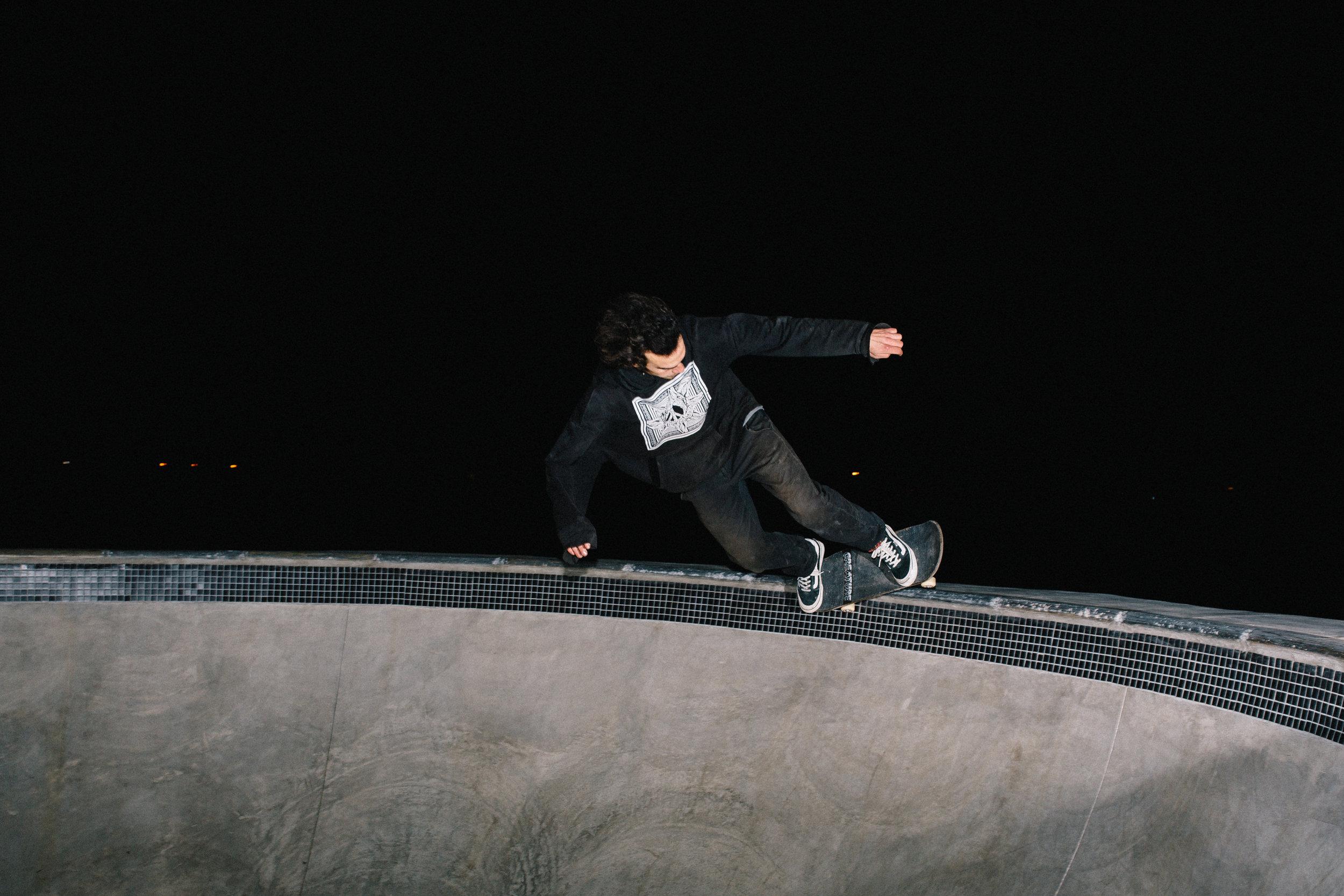 11.10.16_NewRichmond_SkatePark5.jpg
