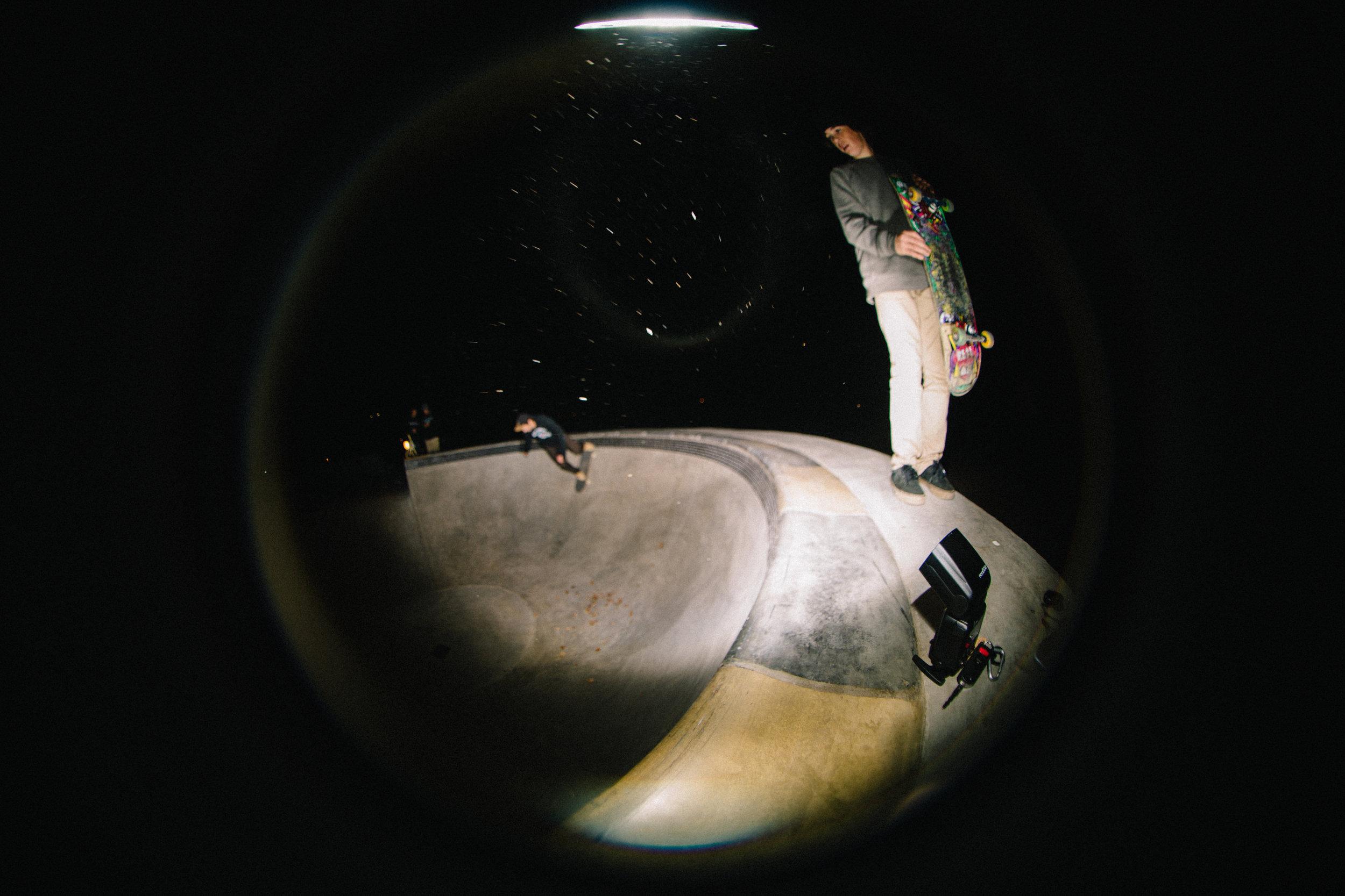 11.10.16_NewRichmond_SkatePark11.jpg
