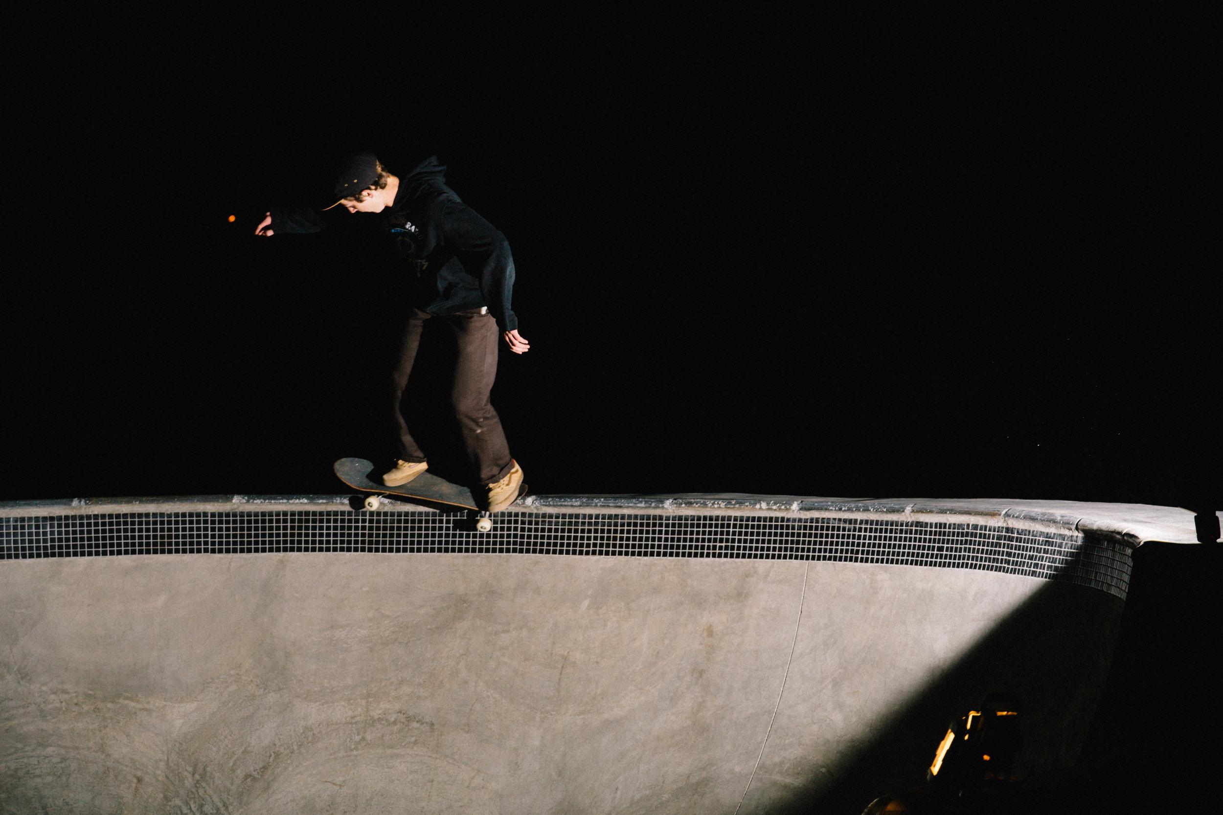11.10.16_NewRichmond_SkatePark16.jpg