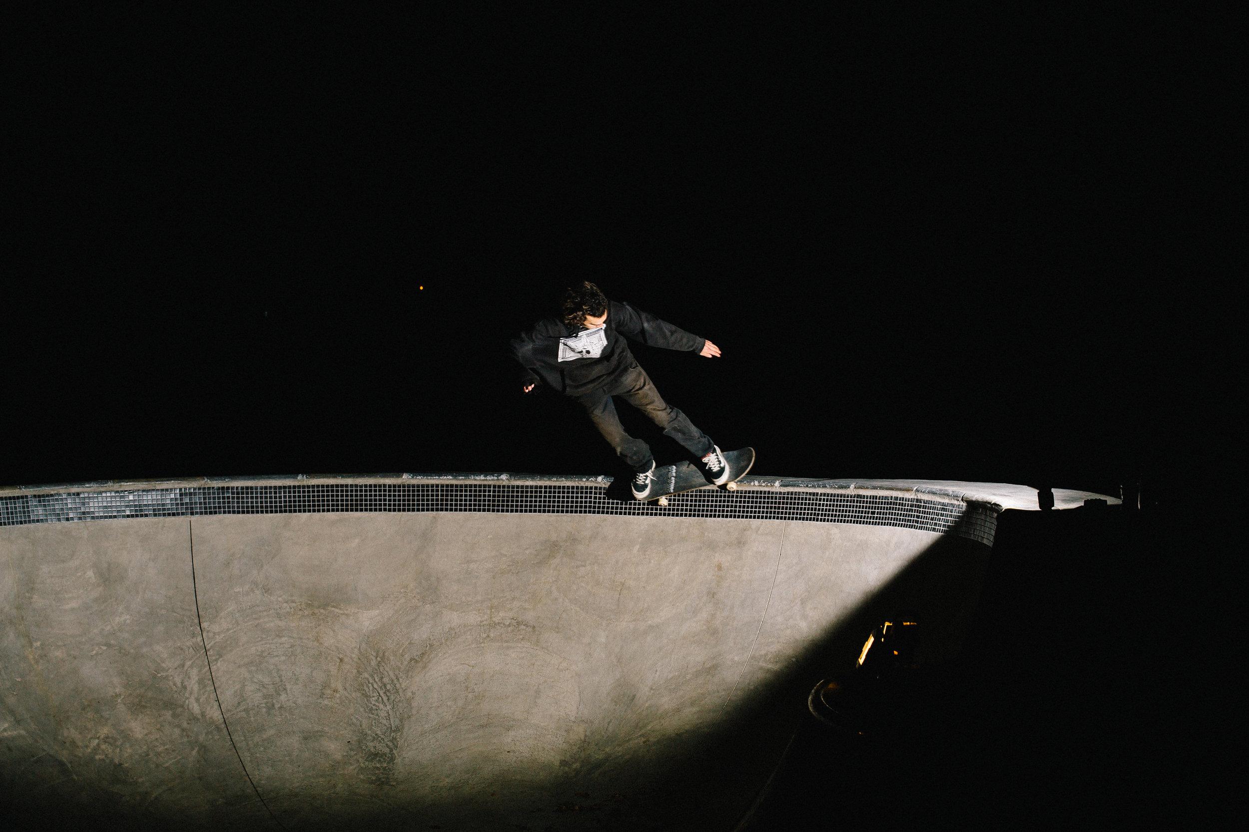 11.10.16_NewRichmond_SkatePark17.jpg