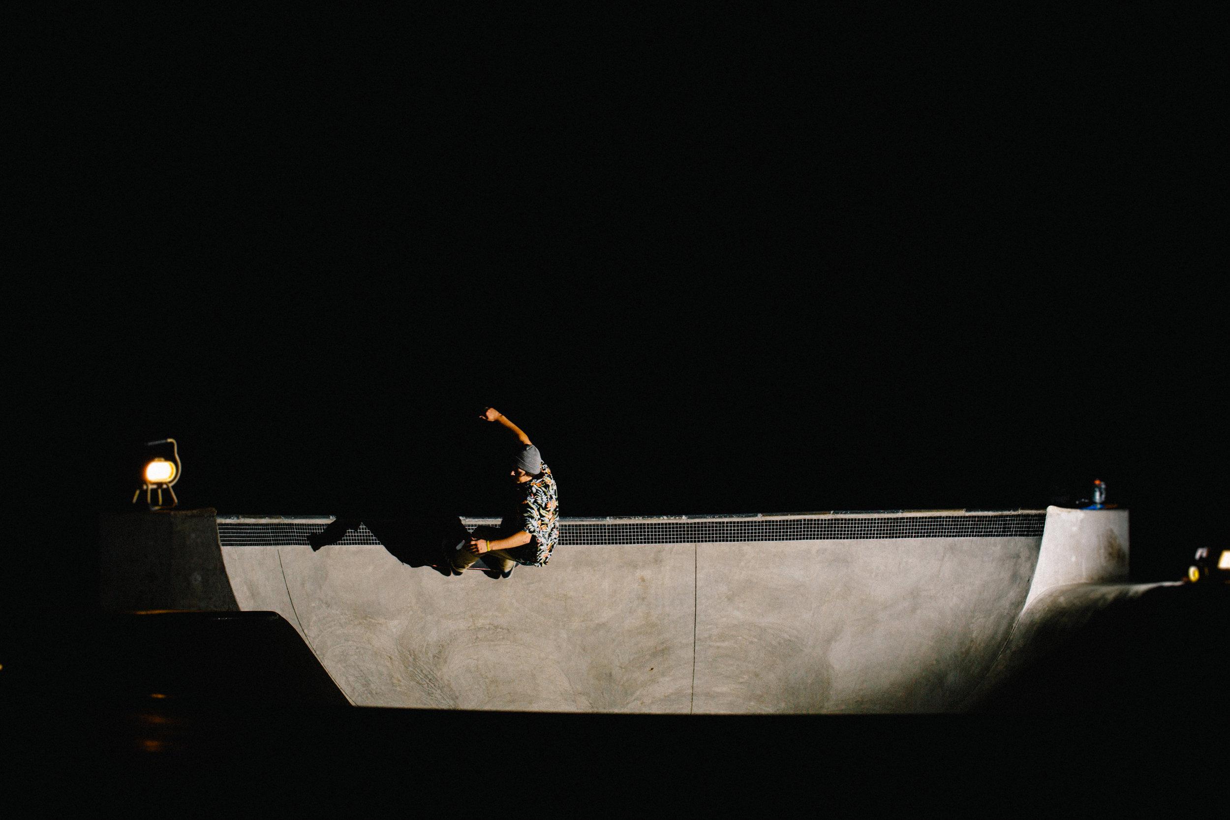 11.10.16_NewRichmond_SkatePark26.jpg