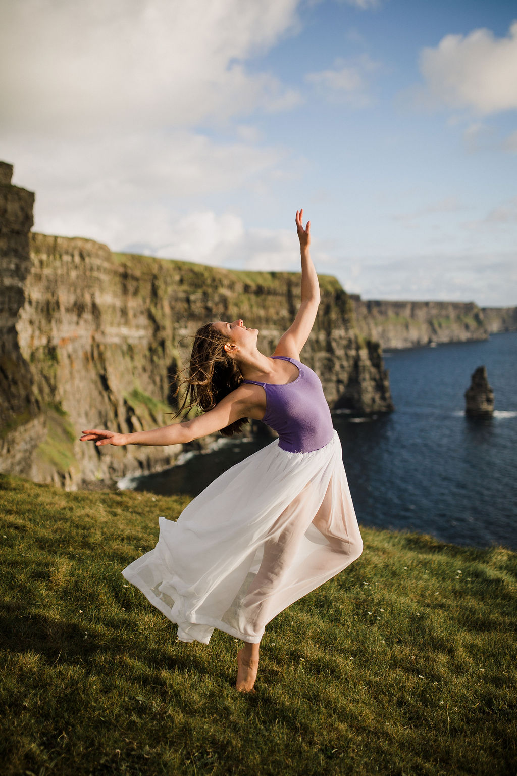 ireland desjardins studio rachel desjardins travel photography all rights reserved hostel dublin minnesota photographer lizcannor doolin liffs of moher boat dance