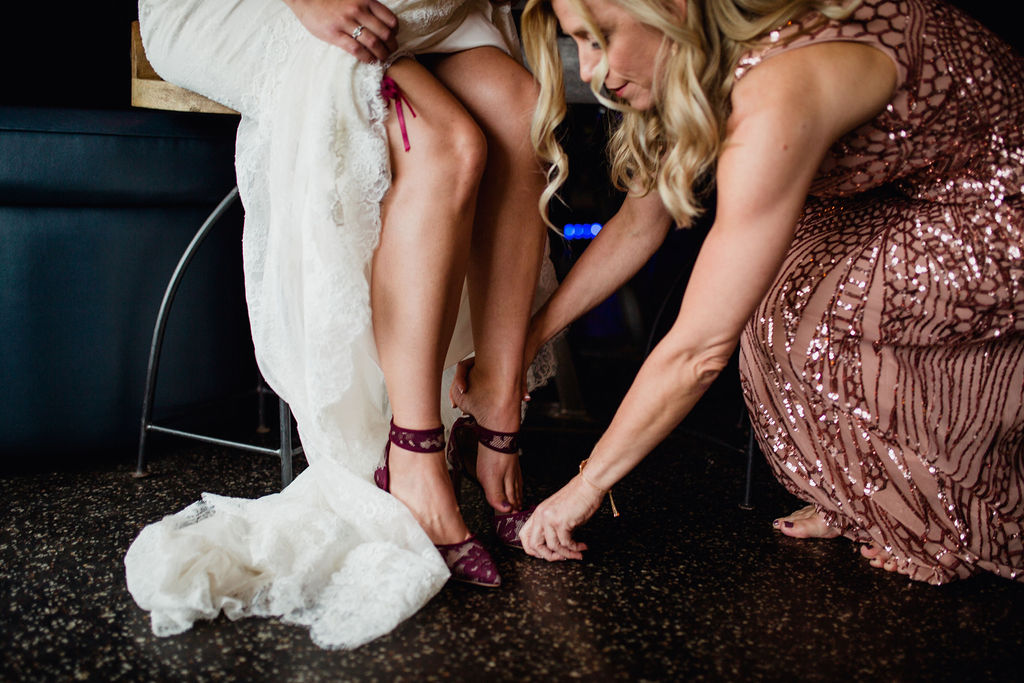 7 wedding prep getting ready rachel desjardins studio wedding story telling moments photography kellermans event center minnesota.jpg