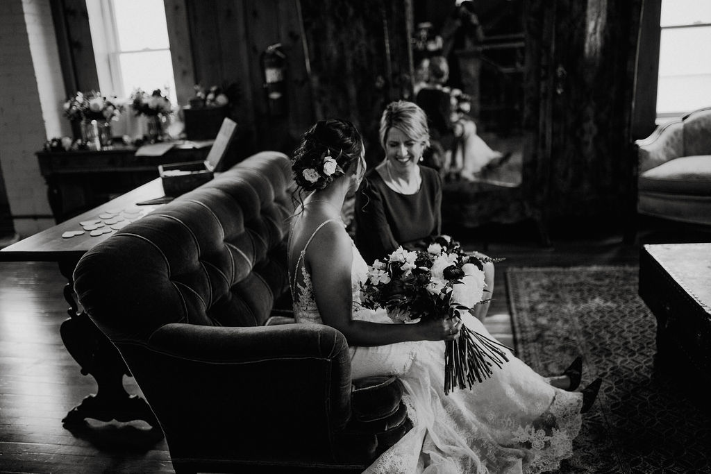28 candid emotional adventurous storytelling story bride rachel desjardins studio wedding story telling moments photography kellermans event center minnesota.jpg