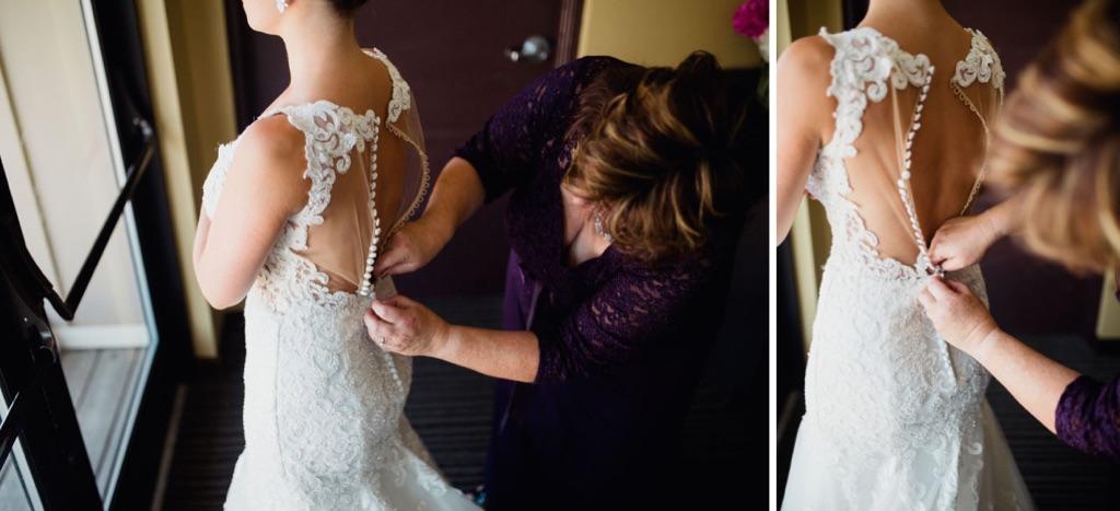 01_DesJardinsStudio_dress_dellwood_photographer_wedding_minnesota_elopement.jpg