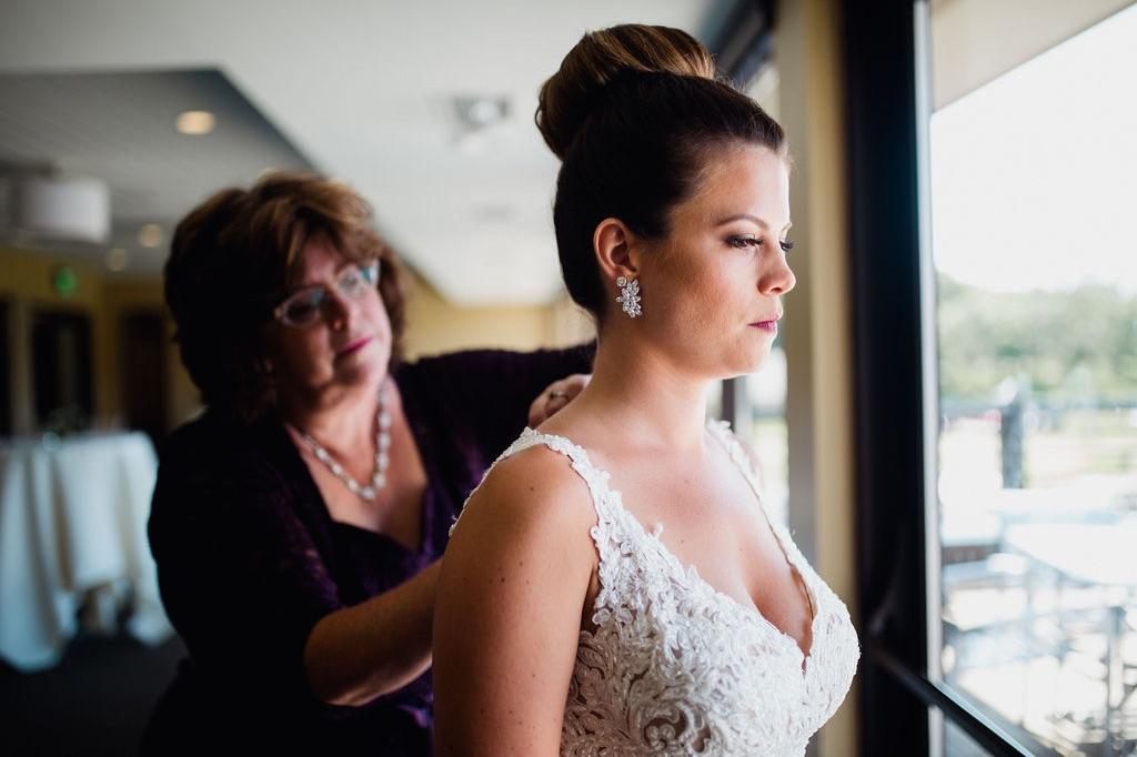 03__dress_photographer_dellwood_wedding_minnesota_elopement.jpg