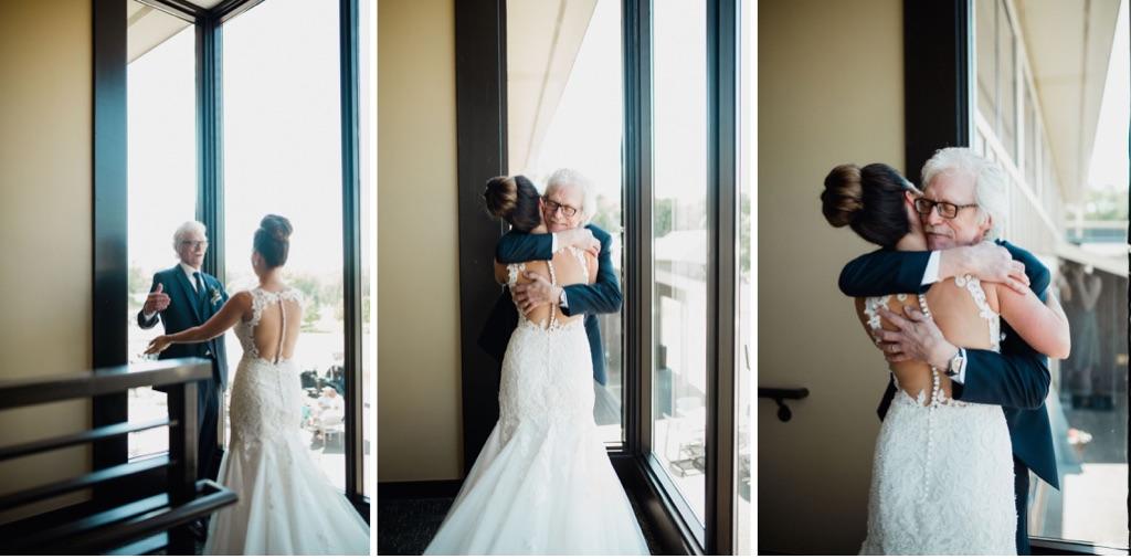 05_6.8.19__6.8.19_Maddie+Zach_DesJardinsStudio116_6.8.19_Maddie+Zach_DesJardinsStudio111_minnesota_photographer_dellwood_elopement_wedding_first-look.jpg