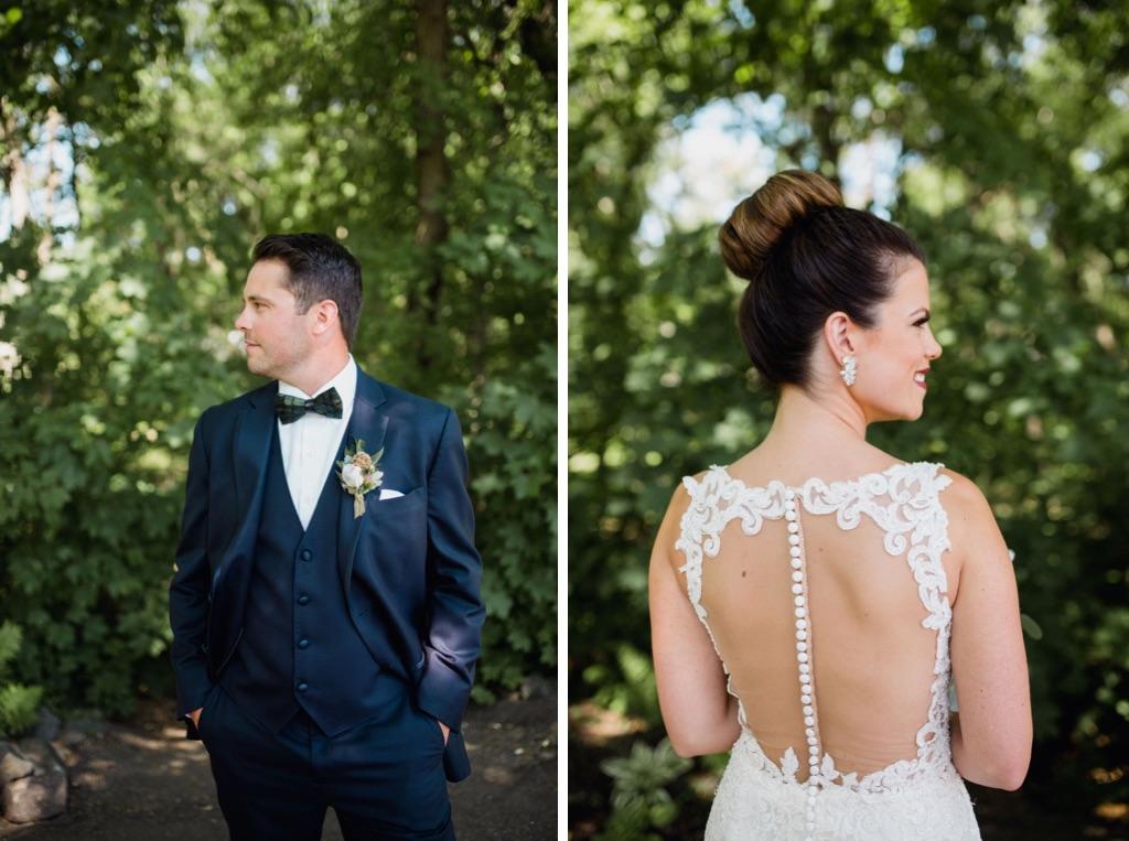 10___photographer_bride_minnesota_elopement_groom_dellwood_wedding.jpg