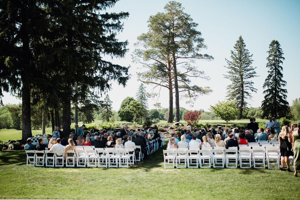 17__photographer_dellwood_wedding_ceremony_minnesota.jpg