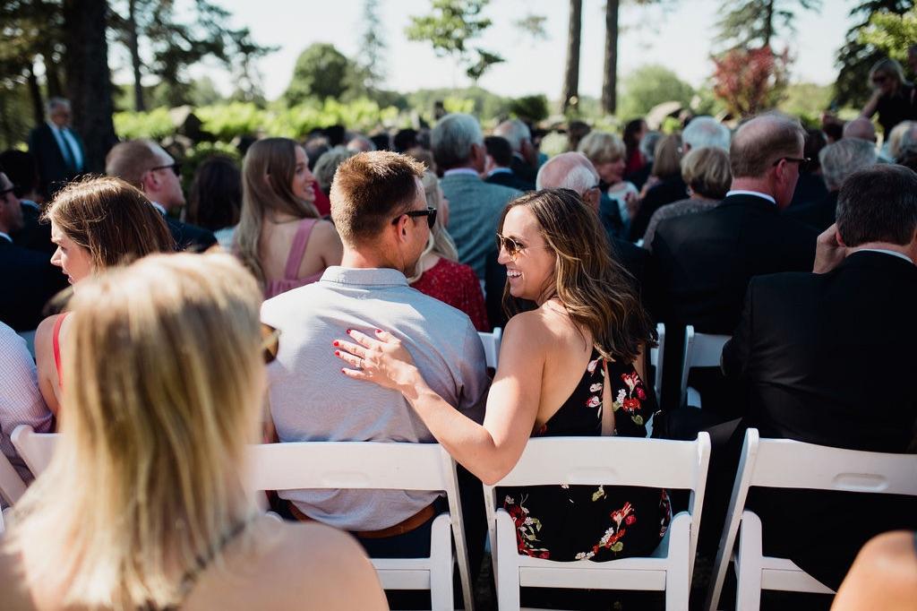 18__photographer_dellwood_wedding_ceremony_minnesota.jpg