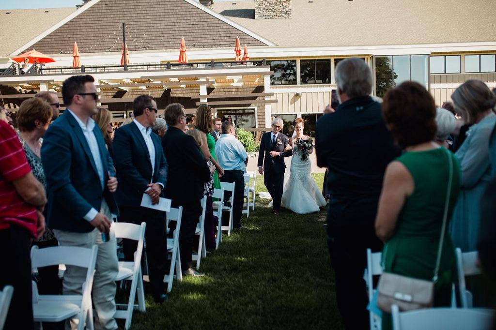 20__photographer_dellwood_wedding_ceremony_minnesota.jpg