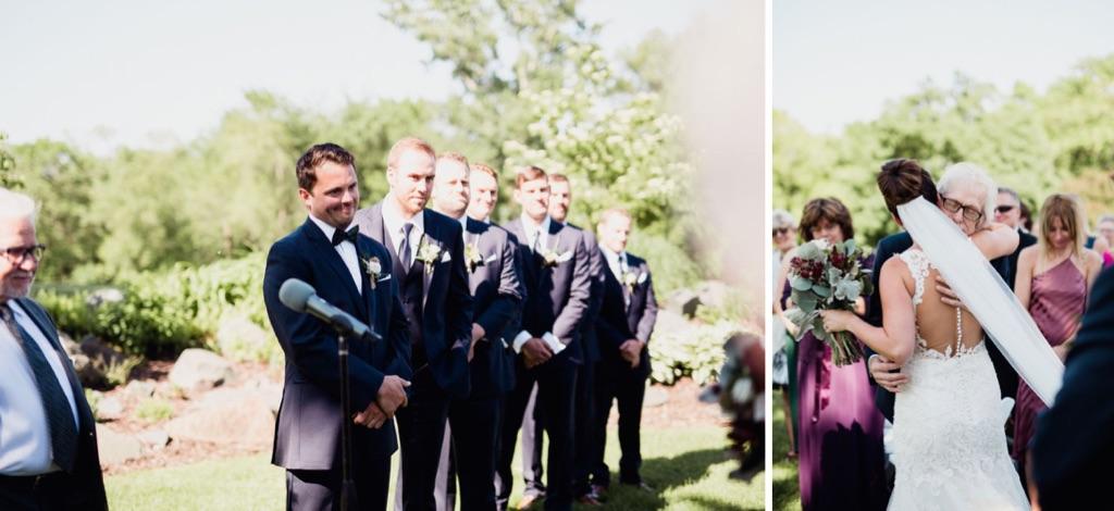 21__DesJardinsStudio145_dellwood_photographer_wedding_ceremony_minnesota.jpg
