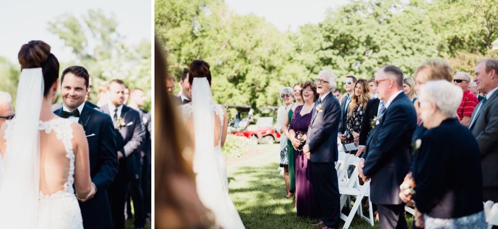 22__dellwood_photographer_wedding_ceremony_minnesota.jpg