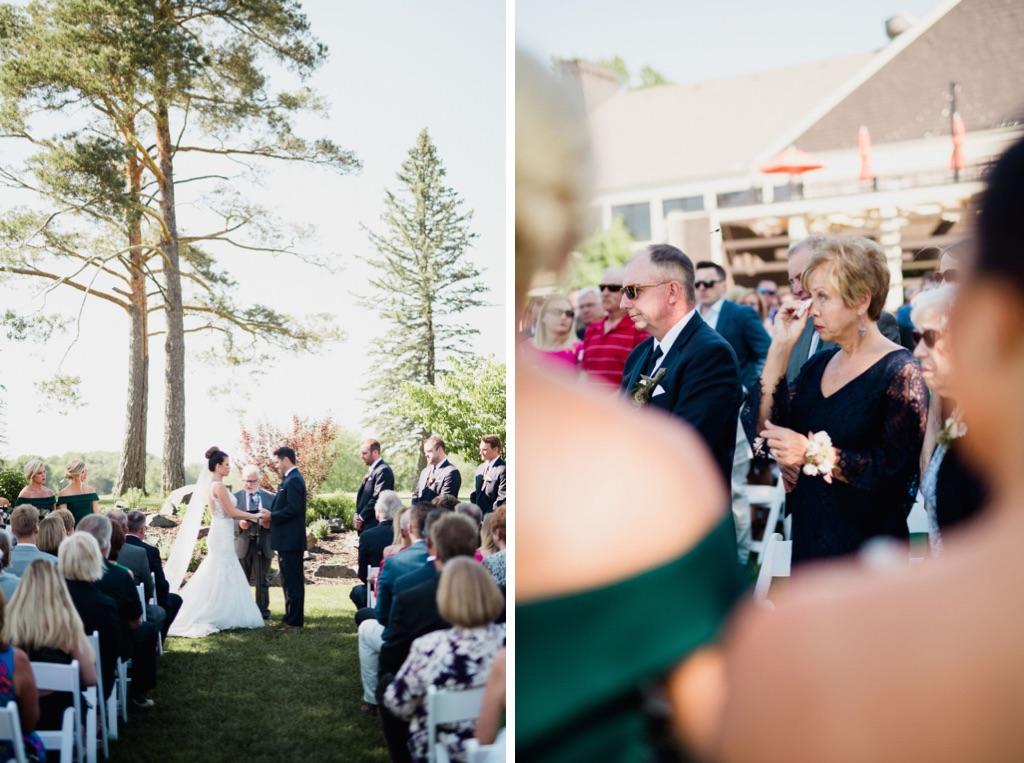 24_Studio156_dellwood_photographer_wedding_ceremony_minnesota.jpg