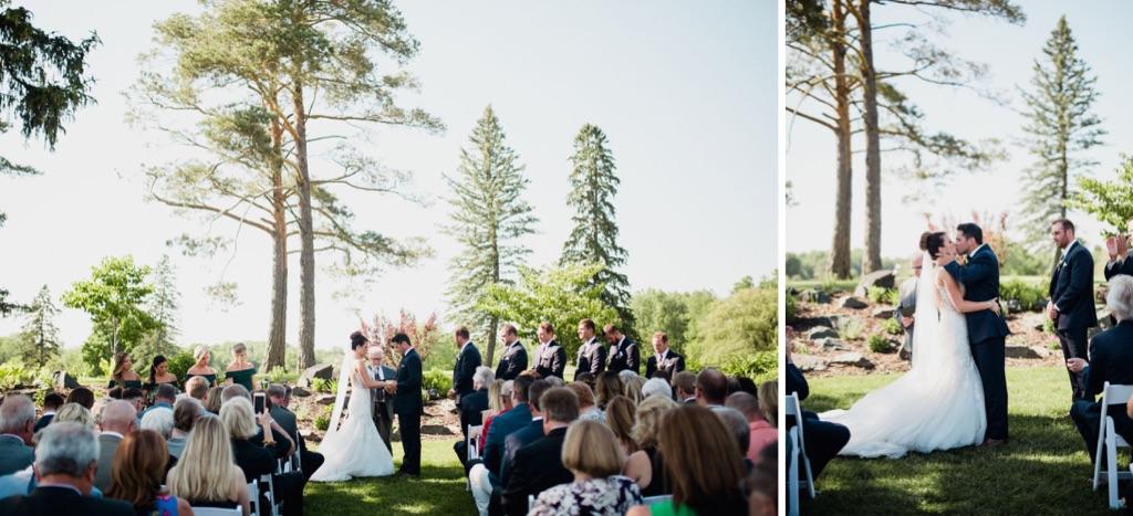 27_Studio180_kiss_dellwood_photographer_wedding_ceremony_minnesota.jpg