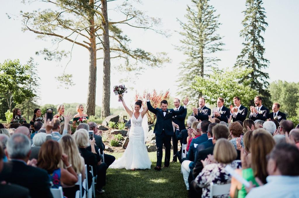 28__photographer_dellwood_wedding_ceremony_minnesota.jpg