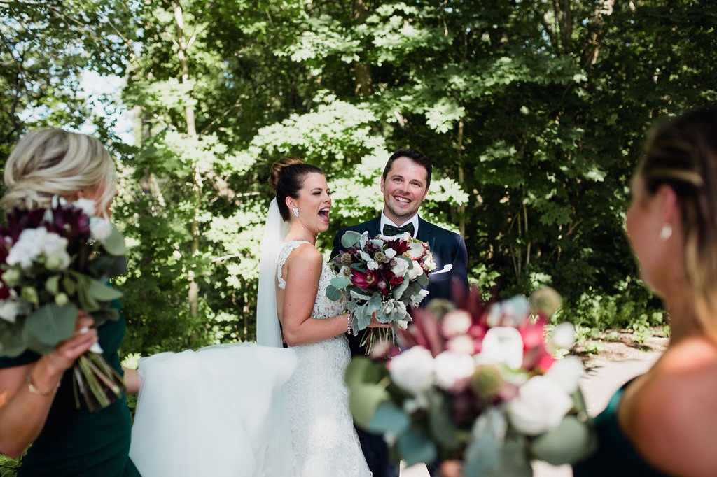 29__photographer_dellwood_wedding_ceremony_minnesota.jpg