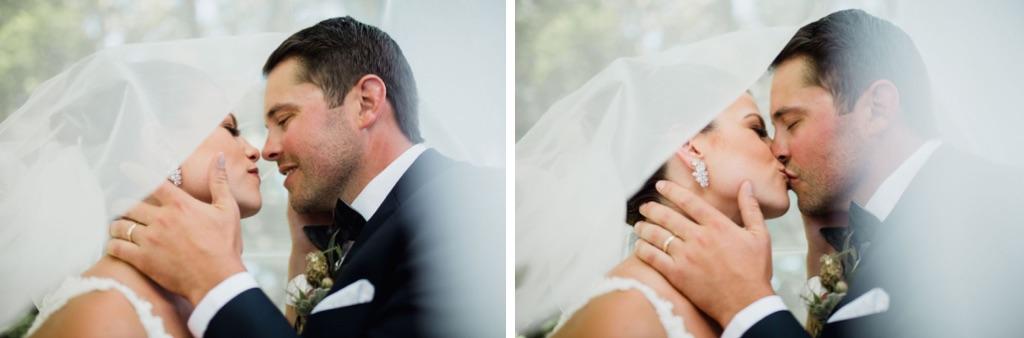 32___ceremony_photographer_dellwood_minnesota_wedding_veil.jpg