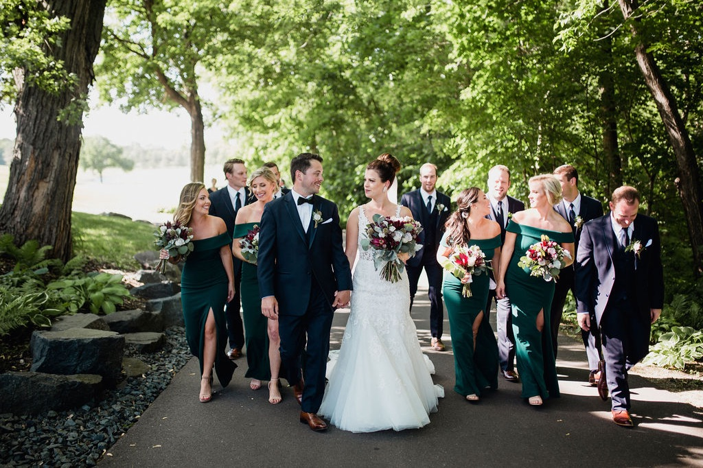 31__bridal_photographer_dellwood_wedding_ceremony_minnesota.jpg