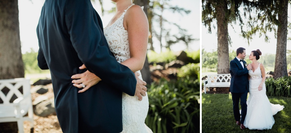 34_Studio232_bride_dellwood_photographer_wedding_ceremony_minnesota.jpg