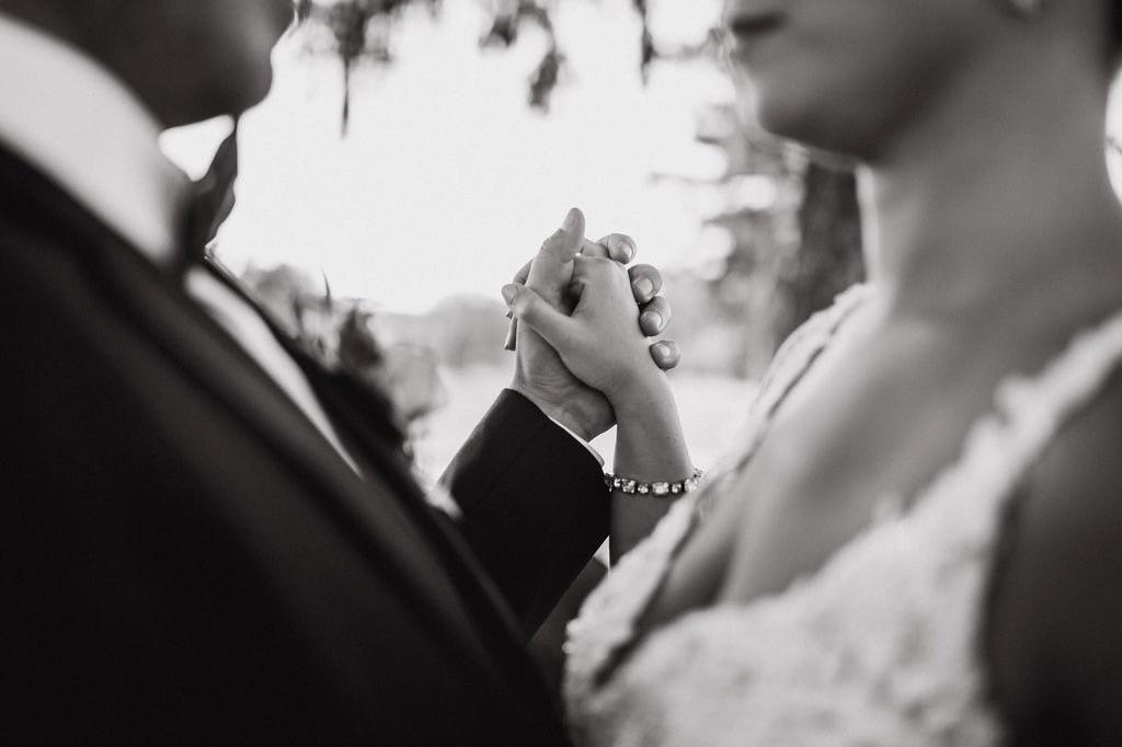 36__bride_photographer_dellwood_wedding_ceremony_minnesota.jpg