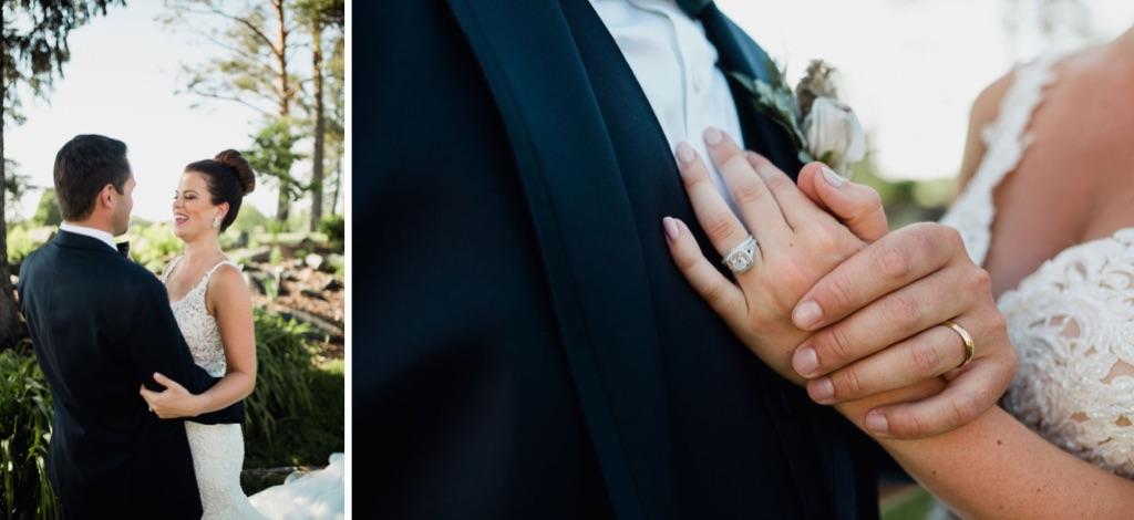37_Studio238_bride_dellwood_photographer_wedding_ceremony_minnesota.jpg