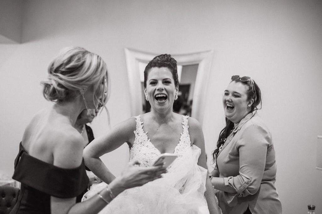 43__bustle_photographer_dellwood_wedding_ceremony_minnesota.jpg