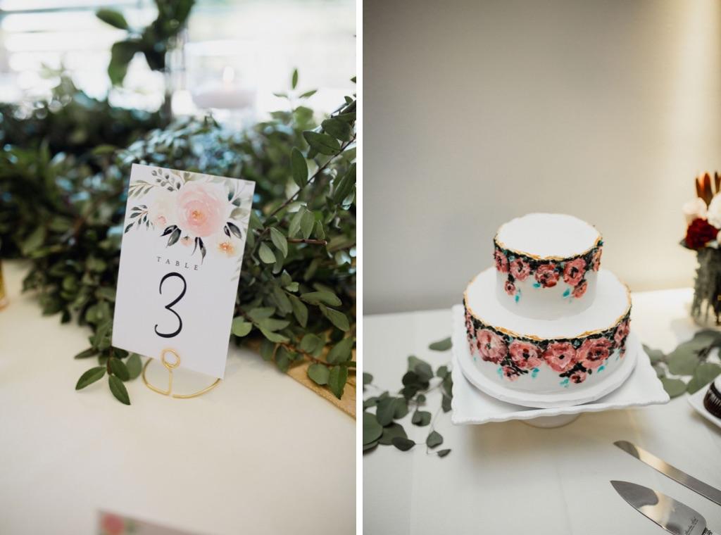 46_Studio267_photographer_cake_details_minnesota_ceremony_dellwood_wedding.jpg