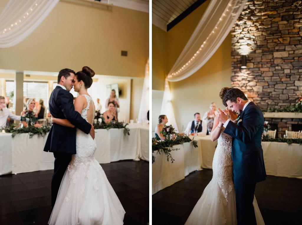 50_Studio273_dellwood_photographer_wedding_minnesota_dance.jpg